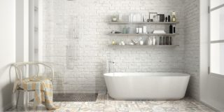 bath_room_ichatch