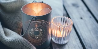 candle_i