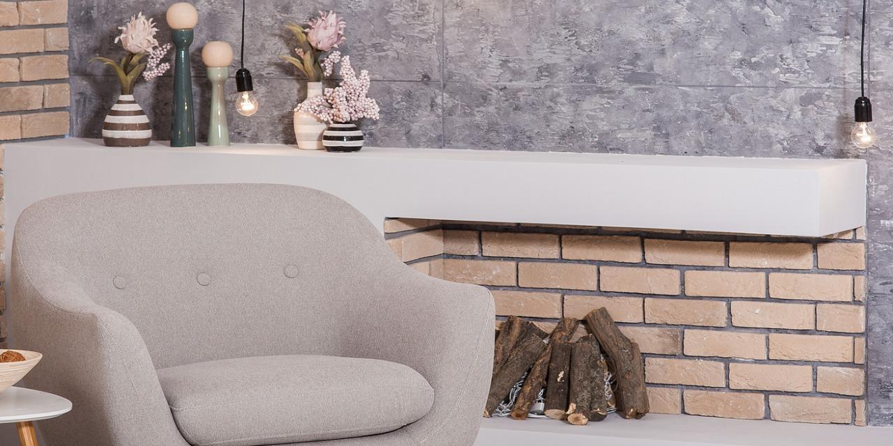温もりを感じる北欧インテリアのポイント3選 Lifull Home S Diy Mag こだわりの住まいづくりを楽しむwebマガジン