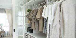 closet_ichatch
