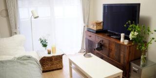 【こだわりの部屋づくりvol.8】大好きなアンティークと優しい白に囲まれた開放感満点の部屋づくり(mikarao8087さん)