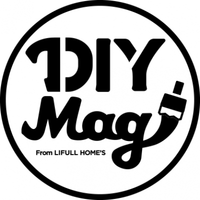 LIFULL HOME'S DIY Mag編集部