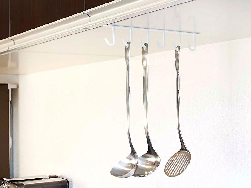 調理器具がオシャレに見えるアイテム